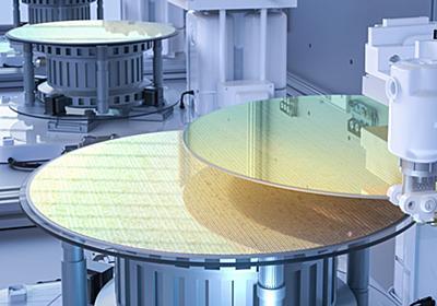 Samsungが半導体用高純度塩化水素の国産化に成功、超純水国産化も計画か? | TECH+
