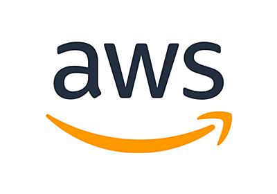 【AWS認定試験】IT未経験の総務でも3週間でAWS認定クラウドプラクティショナーに合格した話   DevelopersIO
