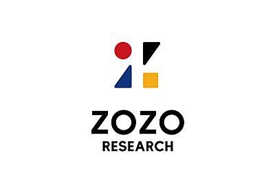 ZOZO研究所、1200万人が使う ファッションコーディネートアプリ 「WEAR」 の ビッグデータを活用した共同研究を同志社大学と開始〜 AIを用いたレコメンドエンジンの精度向上と、 ファッションスタイルの数値化を目指す 〜 - ニュース - 株式会社ZOZOテクノロジーズ