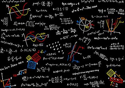 無料で自宅でやりなおす→小学校の算数から大学数学までweb上教材をリストにした 読書猿Classic: between / beyond readers