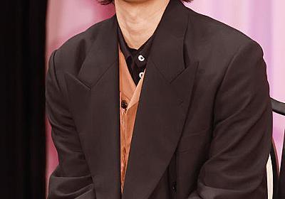 野田洋次郎「悔しいです。悔しいです」出演予定の音楽フェス中止で思い吐露 - 音楽 : 日刊スポーツ
