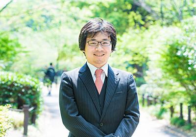「裁判官になってみて医学の重要性に気づき、退職して医学の道を志すことにしました」―2018新入生インタビュー(14) | キミの東大 高校生・受験生が東京大学をもっと知るためのサイト
