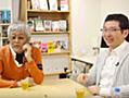 勝谷誠彦さん、享年57。我が心の師匠、永遠の旅立ち – アゴラ