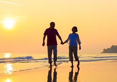 自分にふさわしい生涯の伴侶かどうか見極める方法|松井博|note
