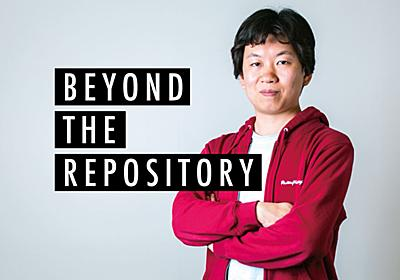 直面する問題を解決したらkaminariができた。Ruby / Railsコミッター松田明のOSS開発の実像 - エンジニアHub|若手Webエンジニアのキャリアを考える!