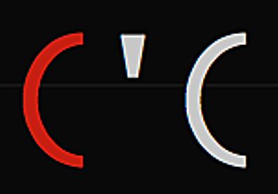 Keepalivedのシンタックスチェッカ「gokc」を作った - ゆううきブログ