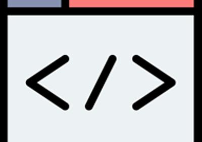 Ubuntu - kernel 업데이트하는 방법 (manually)