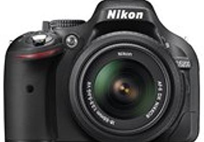 価格.com - 『単焦点レンズでの動画の撮影がむずかしいです。。。』 ニコン D5200 ダブルズームキット のクチコミ掲示板