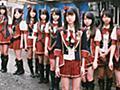 前田敦子も大島優子も「普通の女の子」だった。アイドルの魔法をかける、AKB48の衣装哲学