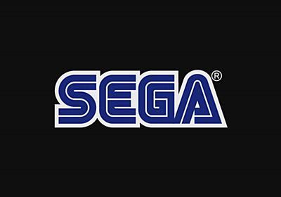 セガ・ブルーとして親しまれる「セガ」のロゴは日本と海外で色味が違う。現役セガ社員も理由を知らない豆知識