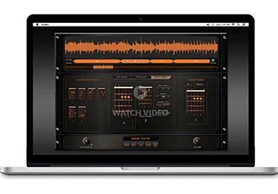 ギター学習中の人は要チェック! Fenderのウェブアプリ「Riffstation」が無料に | Techable(テッカブル)