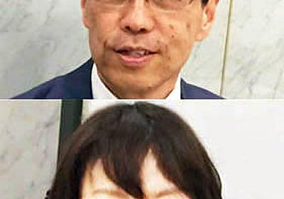 古賀茂明が室井佑月に語った「安倍首相は残虐」の意味、そして加計疑惑の決定的な問題とは?|LITERA/リテラ
