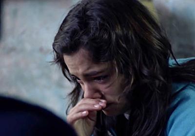映画「ケシ畑の小さな秘密」作品を通して感じるコロンビア内戦の傷み | 学習のヒント