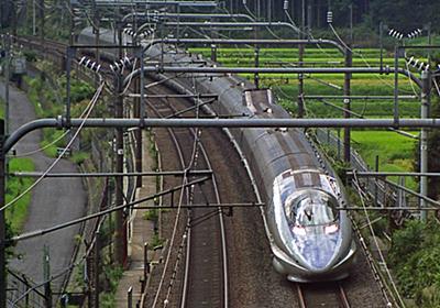 1998年9~10月期の鉄道汚写真 茶58・SER・クモヤ・リゾート等々。 - 鉄道も、写真も、ネコも、奥が深いのです!ナゲーのよっこらSHOT