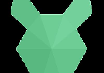 pouchdb/pouchdb · GitHub