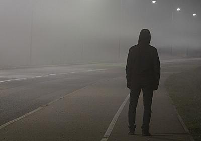 「なぜ私を産んだ!」親や医師を訴えるロングフル・ライフ訴訟とは何か(加藤 秀一) | 現代ビジネス | 講談社(1/4)