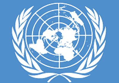 特別報告者と作業部会 | 国連広報センター