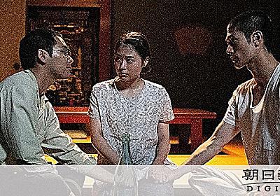 NHK、映画界で存在感 受信料で作るドラマ、「二次利用」の指摘 ルール不明確「視聴者に説明不十分」:朝日新聞デジタル
