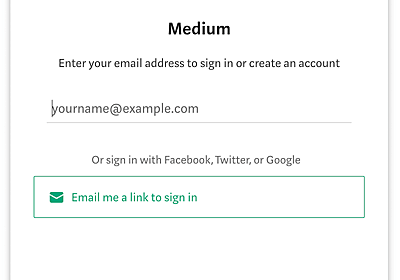 Form Design Patterns Book Excerpt: A Registration Form — Smashing Magazine