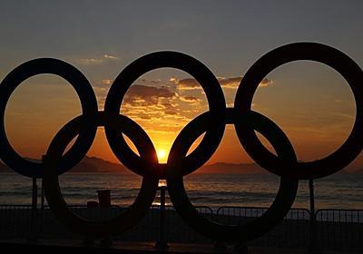 五輪=夏季大会、温暖化で2085年までに開催可能都市が激減へ - ロイター