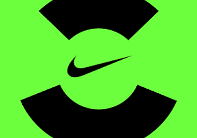 Nike Football - Google Play の Android アプリ