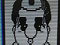 """小さな、レトロゲーム機の修理屋さん。by 広島 on Twitter: """"開店しました 今月に、入って、お客様、3人しかきていません。 ネット依頼も、少ないし、見積もりだけで、仕事には、なっていません。 存続して欲しい。と言うお声は沢山いただきます。 ローカル線でたとえると。赤字ローカル線です。果たして… https://t.co/fQ4TVLIt7G"""""""