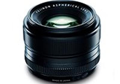価格.com - 『AF-S NIKKOR 35mm f/1.8Gと撮り比べた方、おられませんか?』 富士フイルム フジノンレンズ XF35mmF1.4 R のクチコミ掲示板