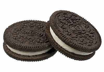 「美味しすぎるダイエットクッキー」再増量 苦情殺到で