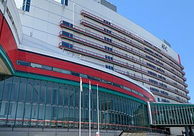 〈独自〉大阪市水道局職員が賭博か、大阪府警が捜査 - 産経ニュース