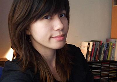 台湾の学生運動、記録映画が日本で公開へ 中国人留学生の受けた衝撃(1/2ページ) - 産経ニュース