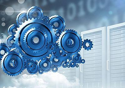 住信SBIがAmazon Aurora採用、Oracleからの移行でコストはどこまで減るか | 日経 xTECH(クロステック)