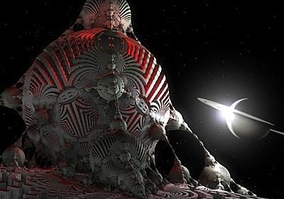CIAの極秘UFO調査計画「プロジェクト・ブルーブック」に記載されていた10の奇妙な事案 : カラパイア