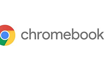 WindowsではなくChromebookという選択肢|吉田航|note