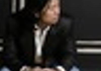 """ヒロ・マスダ / Hiro Masuda on Twitter: """"本日、国を相手に経産省が行った新型コロナ緊急対策支援のクールジャパン補助金(J-LODLIVE)公文書の違法な黒塗り開示の取り消しを求める訴訟を東京地方裁判所に提訴しました。私が訴えていく国民への情報開示の必要性の争点については追… https://t.co/yIhkuDxlcR"""""""