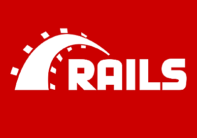 Rails 6.0.0 rc1 released | Riding Rails