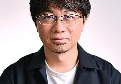米国:新海監督ら日本人10人、アカデミー新会員に招待 - 毎日新聞