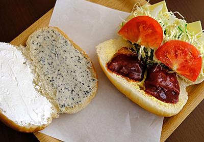 「ローカル飲食チェーン」コロナでもしぶとい理由   外食   東洋経済オンライン   社会をよくする経済ニュース