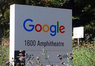 グーグル、欧州委に反論--「Android」のオープン性を主張 - CNET Japan
