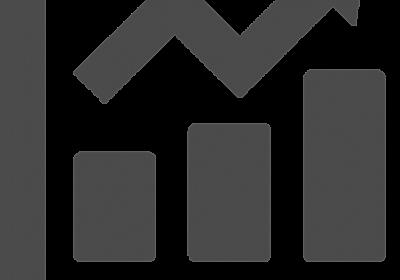 【ビッグデータ】データレイクとデータウェアハウスとデータマートの違いのたとえ