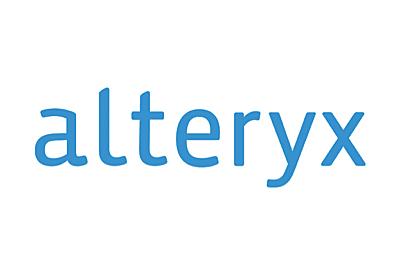 【緊急】分析スペシャリスト対談!! 並木正之氏(Tableau Japan) & じょんすみす(クラスメソッド: Alteryx ACE) #tableau #alteryx | DevelopersIO