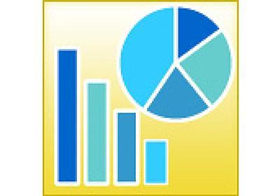 グラフ作成やデータ可視化を楽に美しくできる便利なサービス22個まとめ | Web担当者Forum
