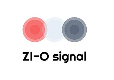 感想『仮面ライダージオウ』第3話「ドクターゲーマー2018」ZI-O signal EP03 - ジゴワットレポート