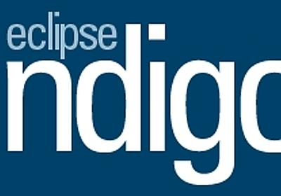 Eclipse 3.7 Indigo Pleiades All in One リリース - cypher256's blog