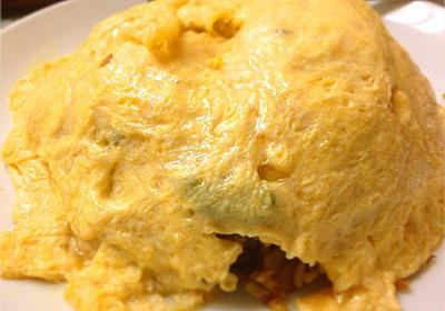 大阪のおいしい炒飯(チャーハン)大盛りがめっちゃ人気のおすすめ店ランキング