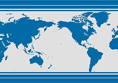 韓国前首相、東京五輪HPの竹島地図削除要求「拒否なら五輪不参加」 - 産経ニュース