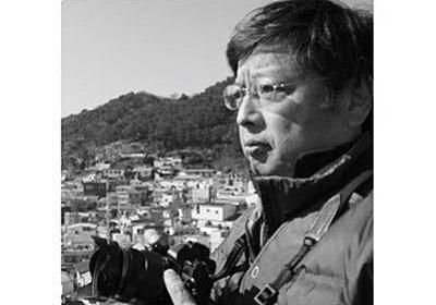 """清水 潔 on Twitter: """"周庭さんが連行されていく。全く容赦ない後ろ手錠でだ。 民主主義が破壊されていく。 これは周庭さんや香港だけの問題ではない。民主主義は死守しなければこうなる。 日本もだ。 https://t.co/u47jsw1CPO"""""""