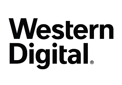 GitHub - westerndigitalcorporation/blb: Blb is a distributed object storage system designed for use on bare metal in cluster computing environments.