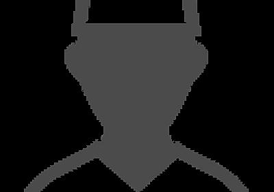 auto-programming - Visual Studio Marketplace