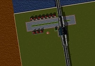 「街ingメーカー4」まっさらな土地で街づくりの第一歩。都市への発展には住民の声に耳を傾けることがコツという,ゲームの流れを公開 - 4Gamer.net