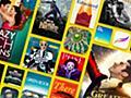 Apple、「2018年のベストApp」を発表。Macではグラフィックスアプリ「Pixelmator Pro」と「The Gardens Between」ゲームがApp of the Yearを受賞。 | AAPL Ch.